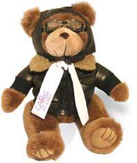 CAIR Bear Adopt One