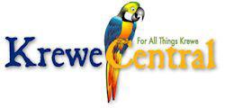 KreweCentral.com
