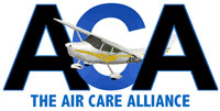 Air Care Alliance logo