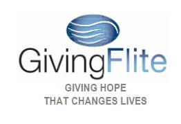 Giving Flite