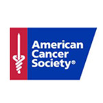 America Cancer Society Tampa