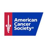 America Cancer Society