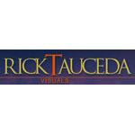 rick-tauceda-visuals
