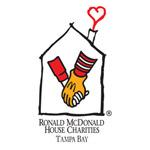 Ronald McDonald House Charities of Tampa Bay