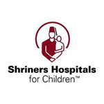 Shriners Hospitals for Children Tampa